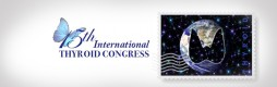 19 October 2015 – International Thyroid Congress and Annual Meeting of the American Thyroid Association