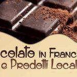 Cioccolato in Franciacorta