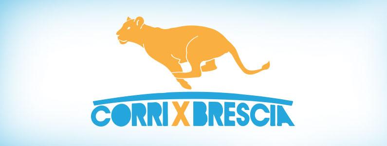 CorrixBrescia