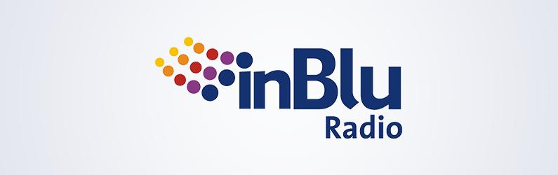 Intervista a Radio in Blu