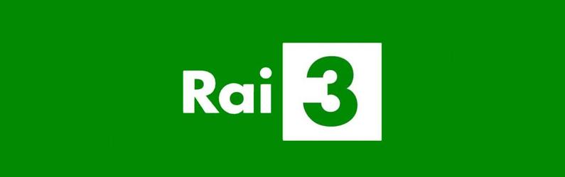 Una Vita Rara racconta i suoi progetti a Rai 3