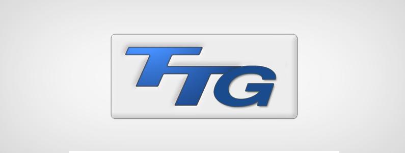 Grazie a TG Teletutto
